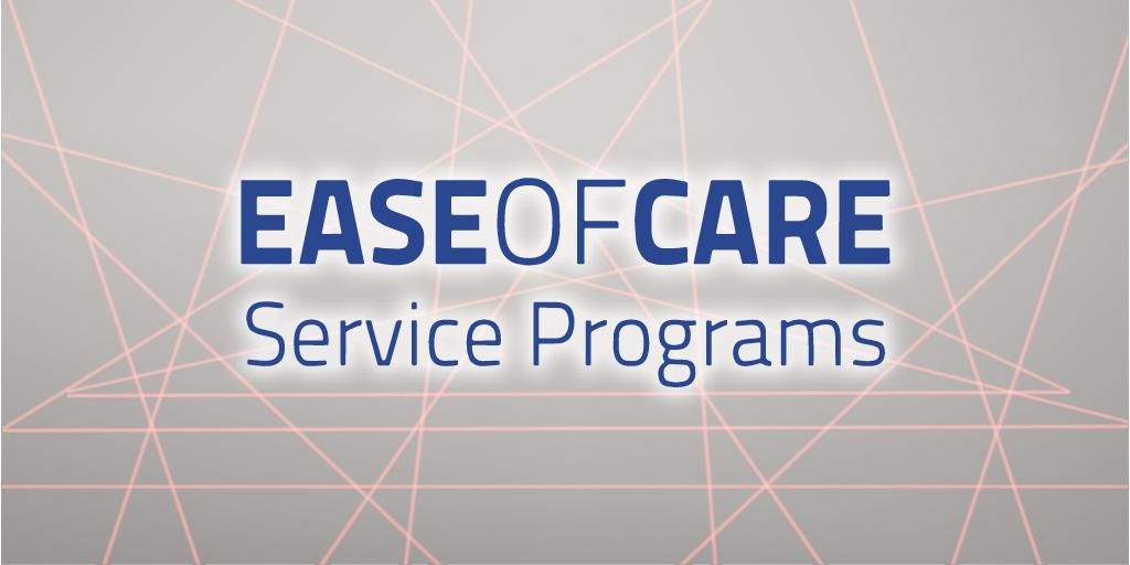easeofcare
