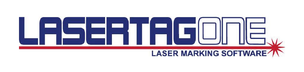 lasertagone