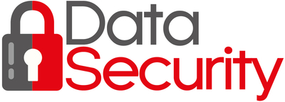 Data Security_Logo