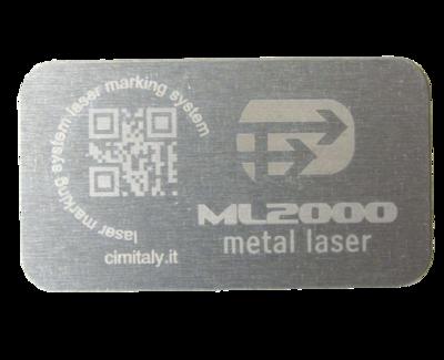 Tag Laser_1