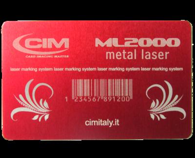 Tag Laser_3