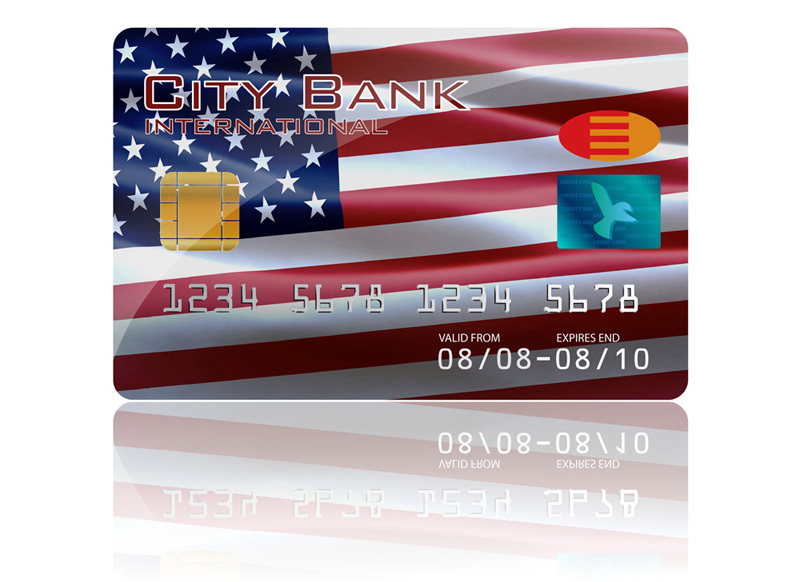 card personalization solutions - Central Issuance of Credit Cards