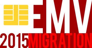 EMV Migration 2015