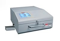 ME550 CR80 OK