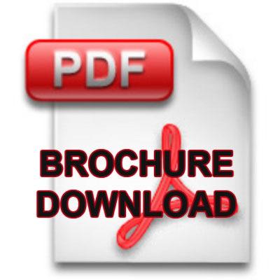 EMV brochure download