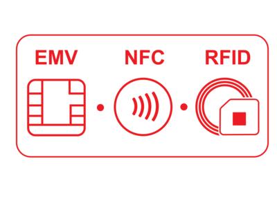 NFC EMV RFID_NEW