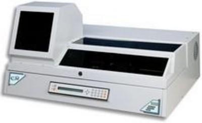 M3000