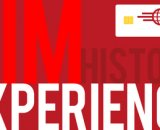 CIM's EMV Experience and History