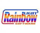 Rainbow Light Software for ID Card Printers