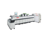 Card Affixing and Mailing System - CAM3030